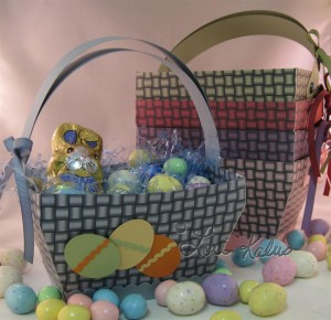 Easter Baskets 2010 c (Large) (Easter Baskets…I'll take 5!)
