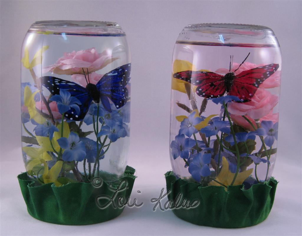 Mother's Day Shakers 1 (Large)