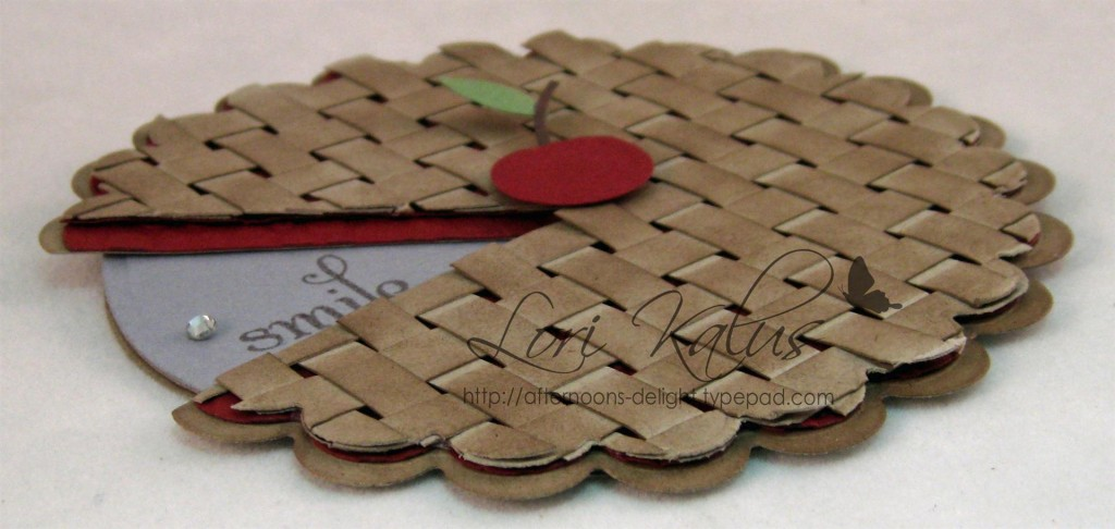 OCCC Weaving Cherry Pie c (Large)