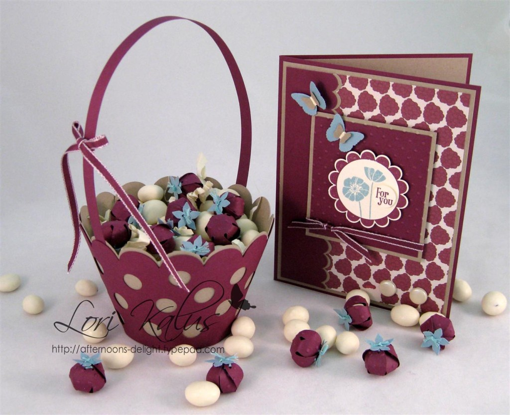 Raspberry Basket & Card GYDO Feb a (Large)