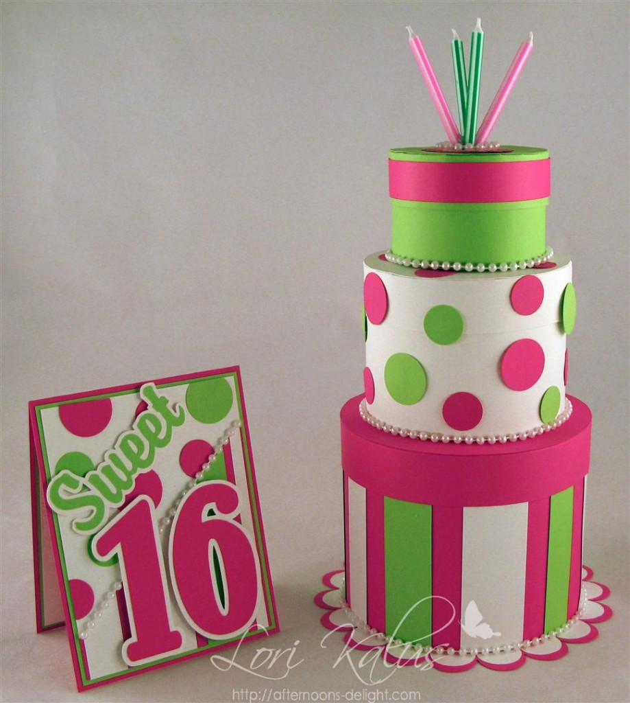 Sweet 16 3-tier 1 (Large)