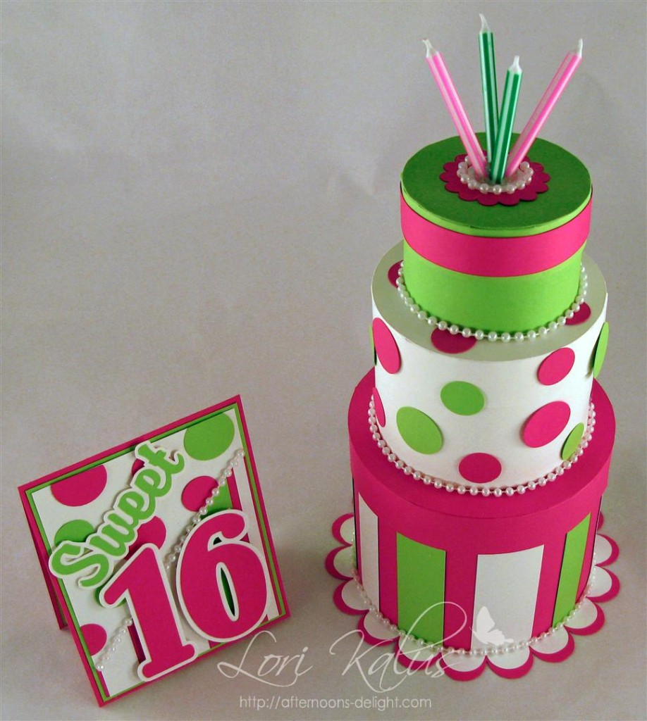 Sweet 16 3-tier 2 (Large)