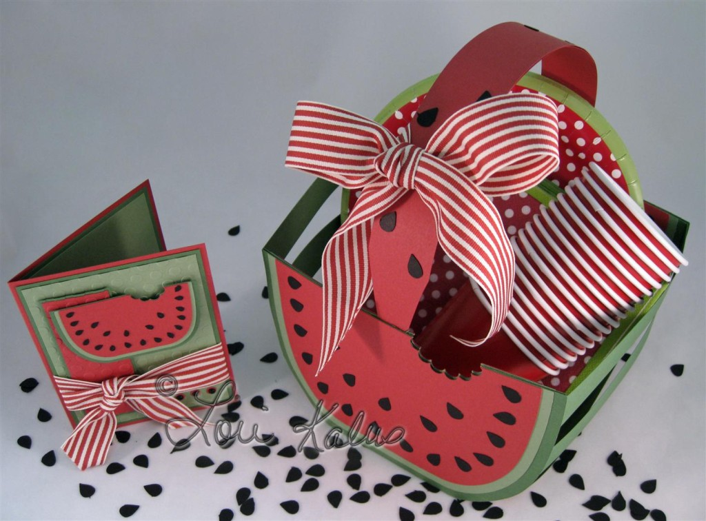 watermelon basket and card filled 2 (Large)