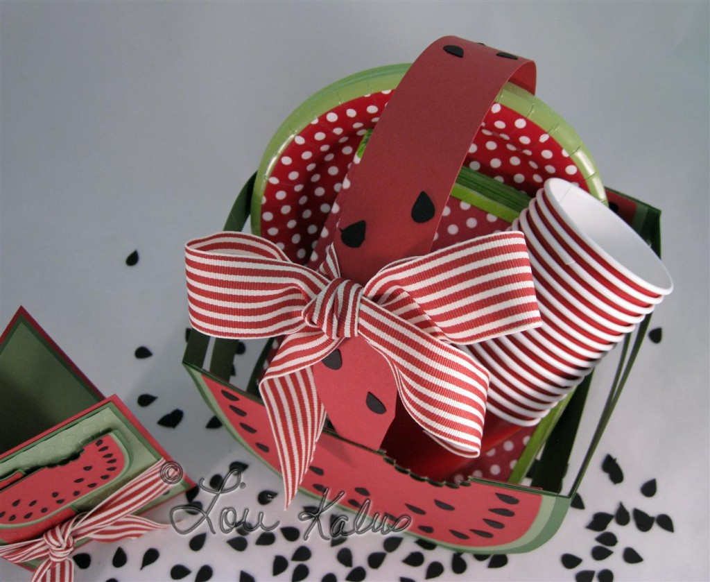watermelon basket and card filled 3 (Large)