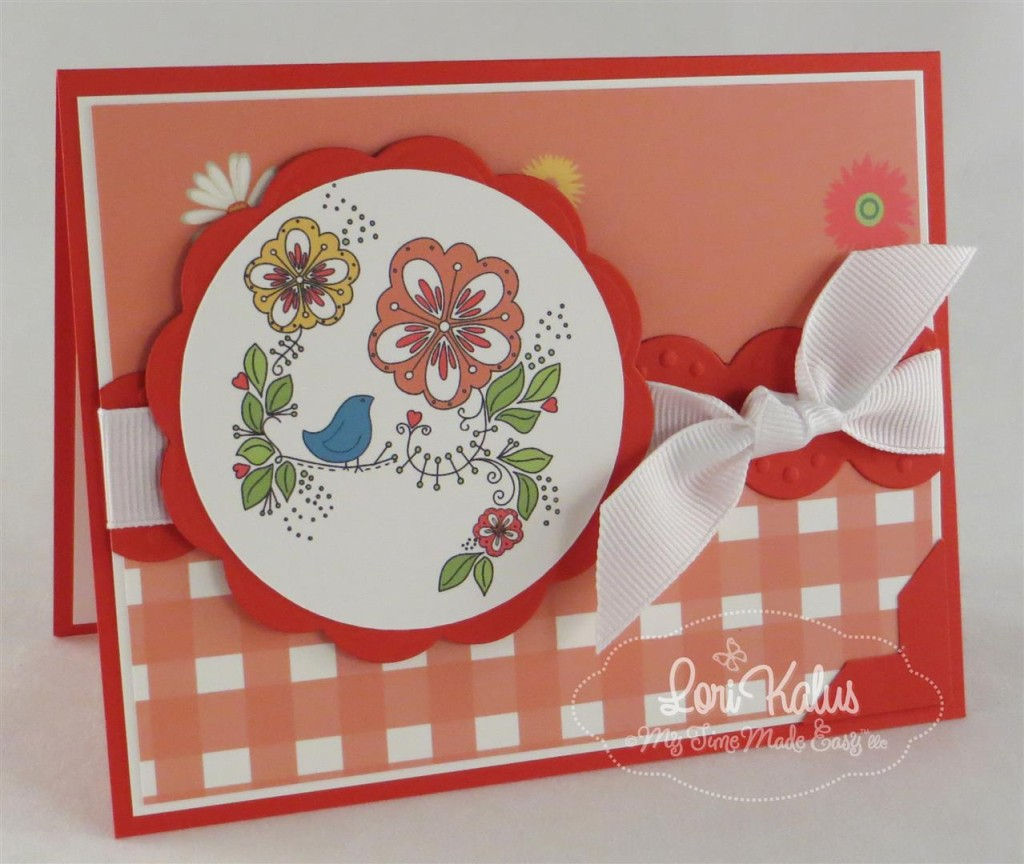 In-dispensible cards 3 (Large)