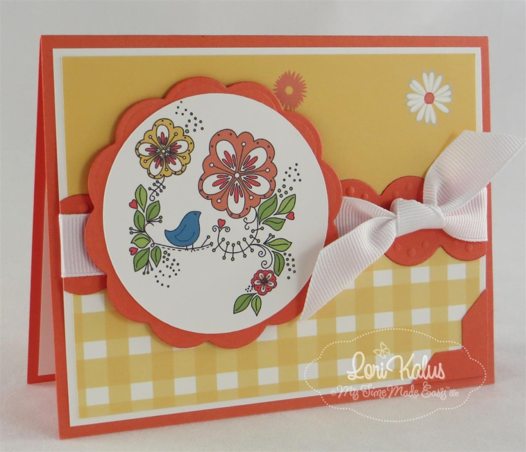 In-dispensible cards 5 (Large)
