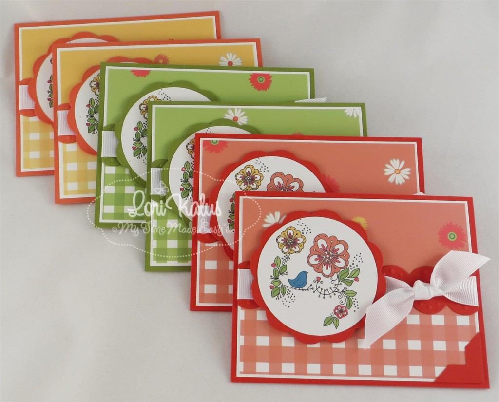 In-dispensible cards 6 (Large)