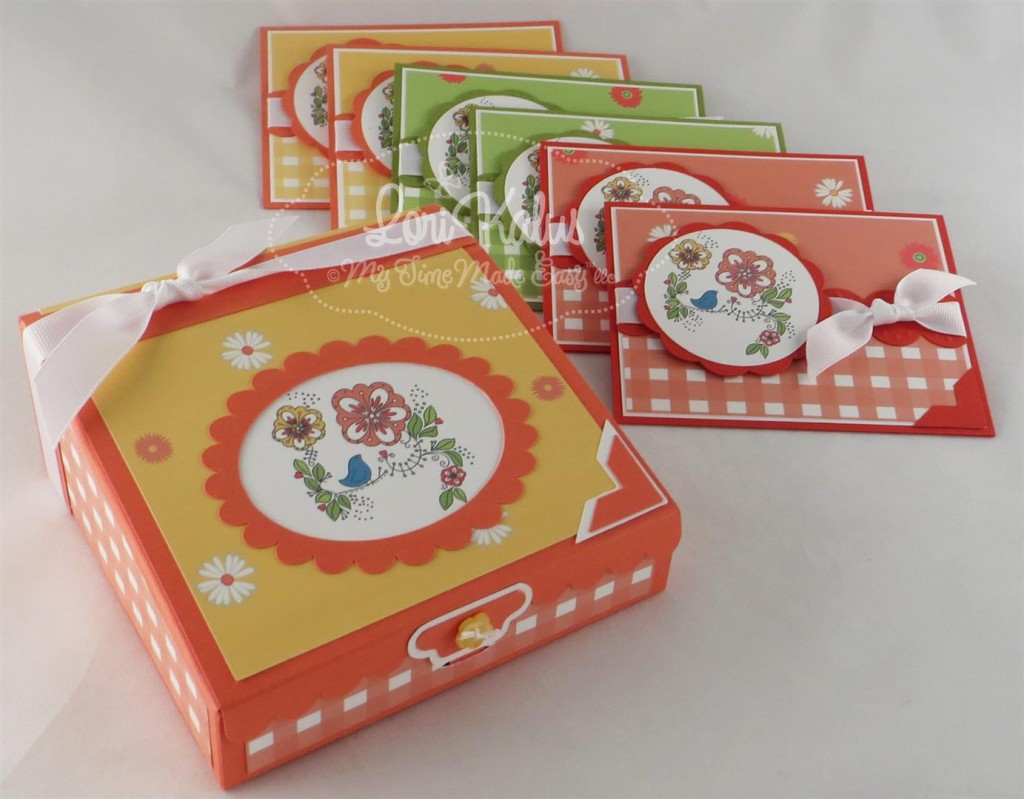 In-dispensible cards 7 (Large)